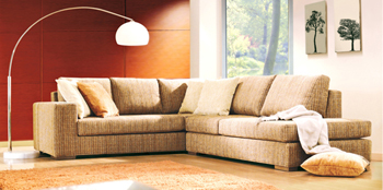 Furniture and Upholstery Cleaning